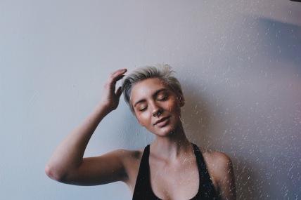Jen Kasson